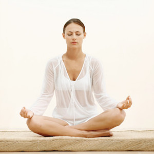 Бесплатная йога-медитация «Дыхание океана»