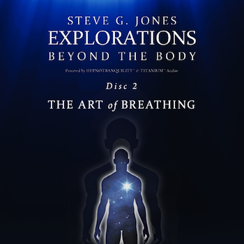 astral projection experiences Astral projection: a record of out-of-the-body experiences [oliver fox] on amazoncom free shipping on qualifying offers.